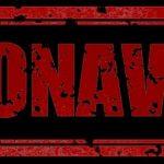 Koronavírussal kapcsolatos adatkezelési és jogi tájékoztatás