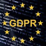 Tájékoztatás adatvédelemi / információszabadságra vonatkozó szabályok alakulásáról a veszélyhelyzet megszűnése után