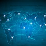 Változott a személyes adatok harmadik országba történő továbbítására vonatkozó uniós szabályozás