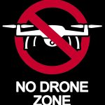 Drónok harca