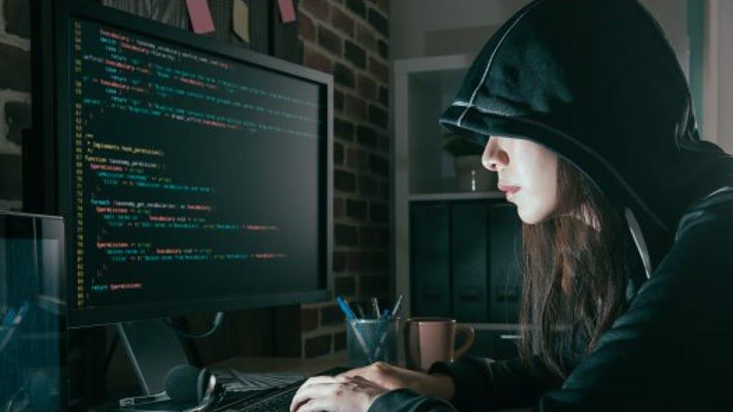 A kórházakban, egészségügyi, rekreációs intézményekben is kiemelt hangsúllyal kell ügyelni az adatvédelemre-adatbiztonságra!