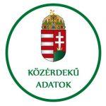 Önkormányzatok és közfeladatot ellátó szervezetek részére kötelező szabályzatok
